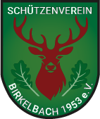 Schützenverein Birkelbach 1953 e.V.
